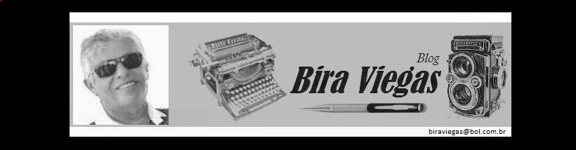 Bira Viegas