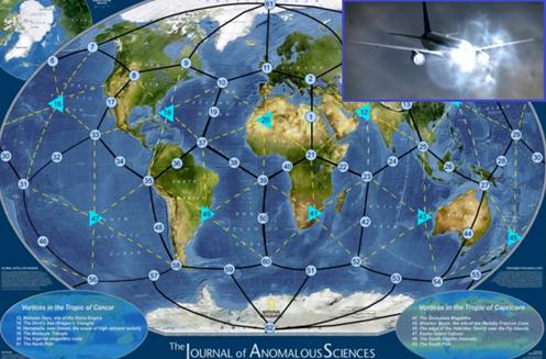 [Imagem: Desaparecimento+do+V%C3%B4o+MH370+da+Mal...rgates.png]