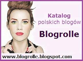 lista blogów kosmetycznych i modowych