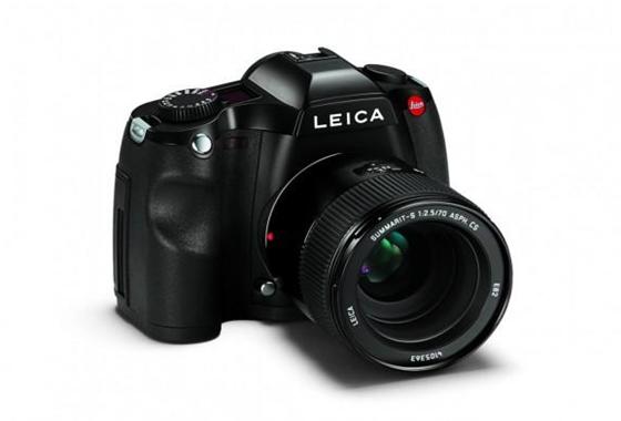 Keren Inilah Kamera Digital Termahal Di Dunia
