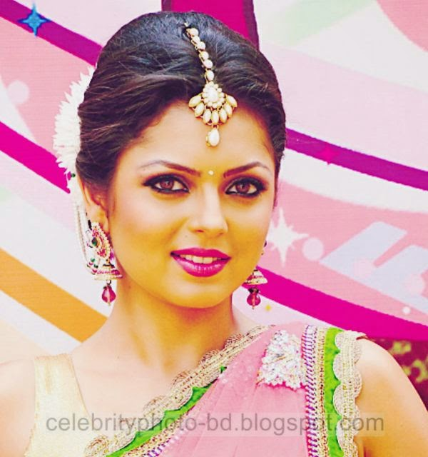 Beautiful%2BSerial%2BActress%2BDrashti%2BDhami's%2BLatest%2BHot%2BPhotos%2BCollection008