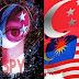 Gabung Johor Buat Laporan Polis Bantah Pengintipan Singapura