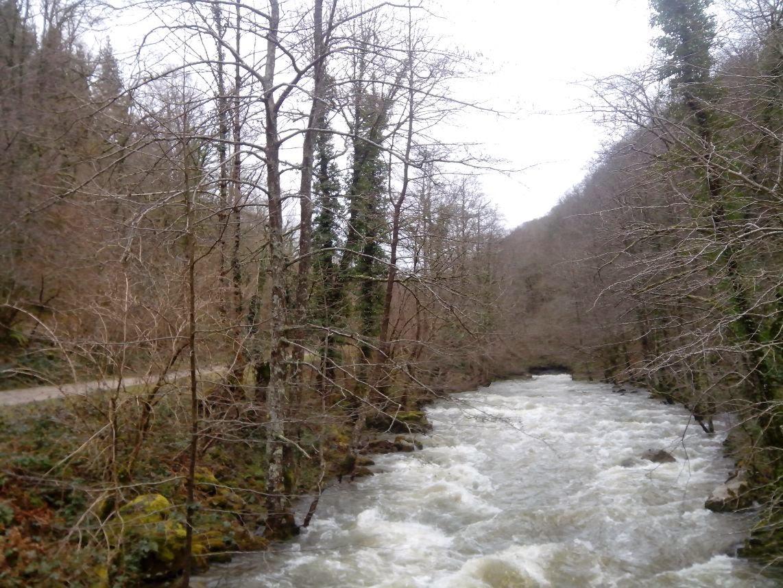 Vista-del-río-subiendo-al-alto-Cruz-de-Fuentes-en-la-Reserva-Saja-Besaya