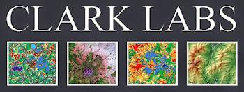Clark Labs