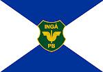 Bandeira de Ingá-PB