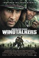 Sinopsis Film Windtalkers