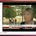 SopCast Application TV-Maxe Adds Recording Feature, More