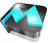 Free Download Aurora 3D Text & Logo Maker v13.06.25