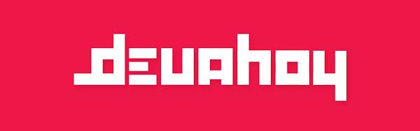 Devahoy