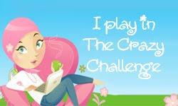 Challenges we sponsor