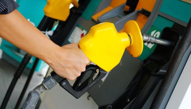 RON95 Dan Diesel Dijangka Turun Bawah RM2 Seliter Mulai 1 Januari