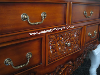 Sell Classic Furniture mahogany classic chippendale furniture chippendale lowboy cabinet