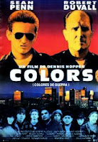 Colors movie 1988