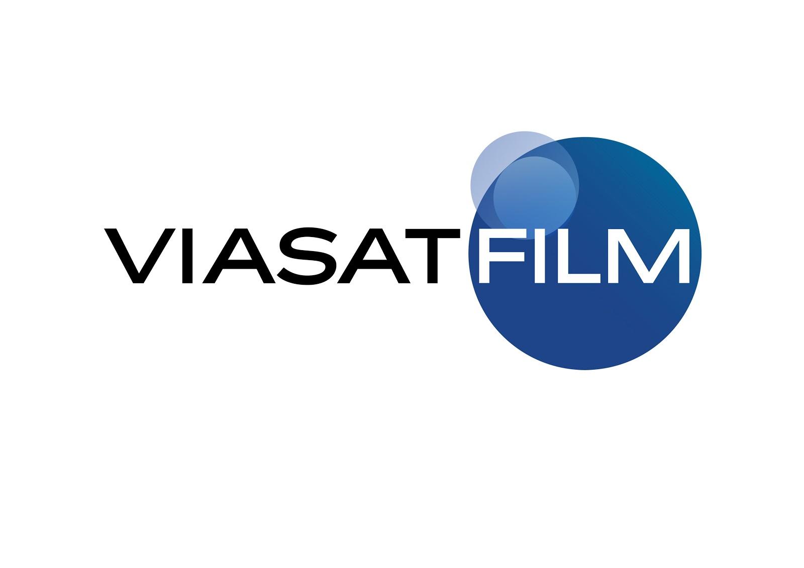 عودة باقة ViaSat للعمل علي مدار