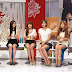 T-ara on KBS' 'YeoYooManMan' (English Subbed)