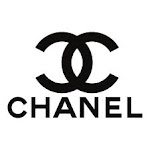 Available Chanel