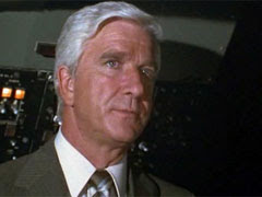 airplane the movie