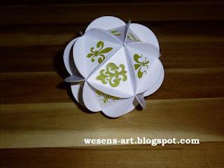 Paperglobes 06     wesens-art.blogspot.com
