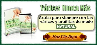 http://055c7kw7k25k6q1flfs9gfnm8v.hop.clickbank.net/