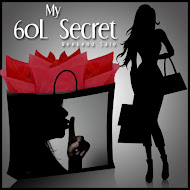 -60 L$ Secret-