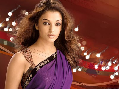 Aishwarya Rai Become Item Dancer