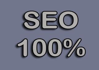 Cara Membuat Blog Seo 100 Persen Di CHKME