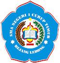SMA N 1 CURUP TIMUR