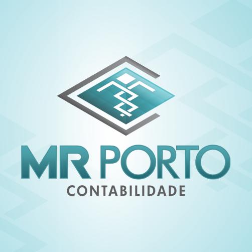 MR PORTO CONTABILIDADE