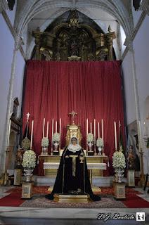 Hermandad de Santa Marta