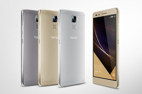 Huawei-Honor-7-Mobile