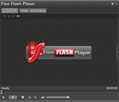 ����� ������ Flash Player 2014 freeflashplayer.jpg