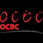 OCBC Cycle Kuala Lumpur 2017 - 5 November 2017