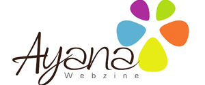 Ayana, le webzine ultra-fminin ivoirien