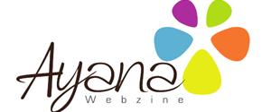 Ayana, le webzine ultra-féminin ivoirien