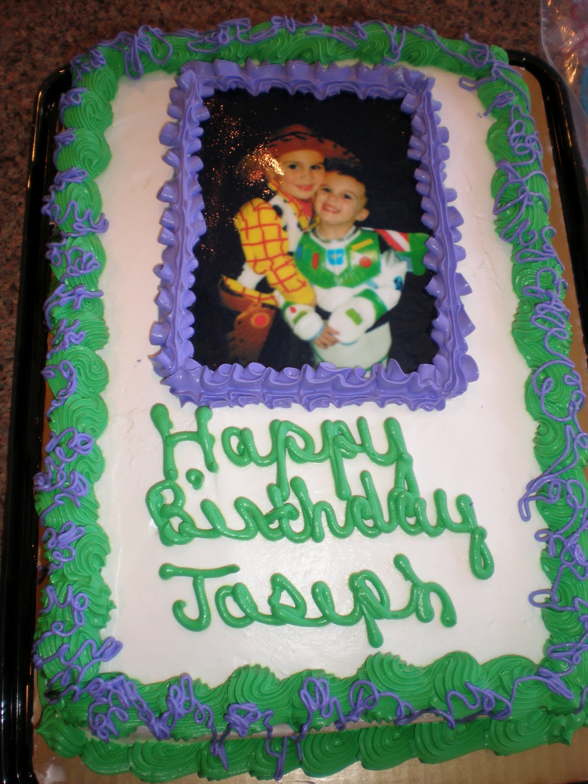 Birthday Party Ideas Nj