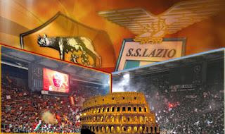 roma-lazio-derby-roma