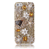 The best site for finding novelty and bling mobile cases and accessories! - CoolMobileAccessories.com