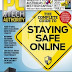 PC & Tech Authority Magazine November 2013