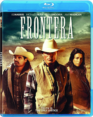 Frontera 2014 LIMITED BDRip