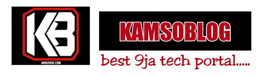 KAMSOBLOG
