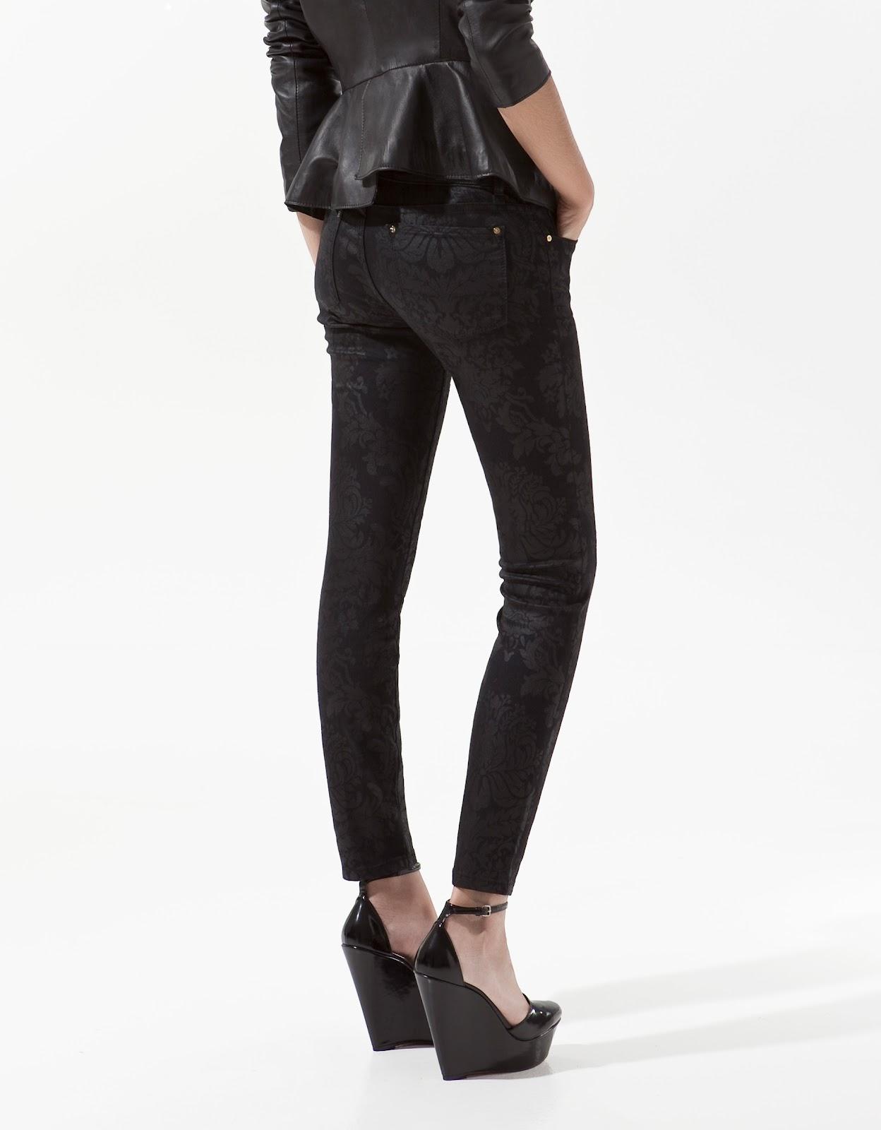 http://4.bp.blogspot.com/-tgJRsWIFOEQ/UAPG4iFCjmI/AAAAAAAAD2o/MKcm4fOrWl0/s1600/zara+wallpaper+jeans+1.jpg