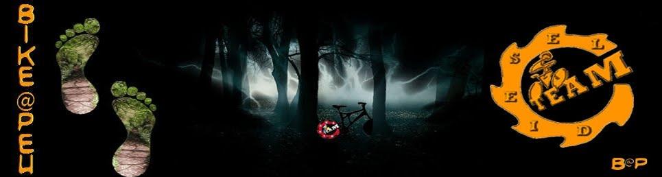 Bike@peu