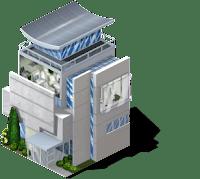 dtwn bus web company SE - Metas: Empresa de Internet para o Centro da Cidade!