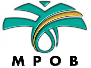Jawatan Kosong (MPOB) Lembaga Minyak Sawit Malaysia