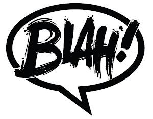 BLAH STUDIO