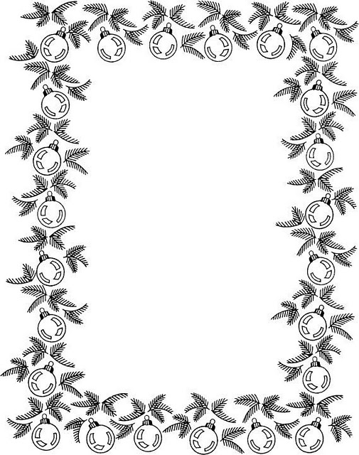 COLOREA TUS DIBUJOS: Dibujos en blanco y negro