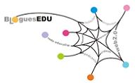 Blogs na Educação - BloguesEDU