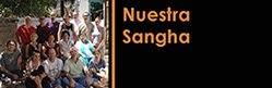 NUESTRA SANGHA