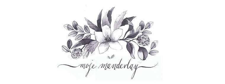 Moje Manderlay