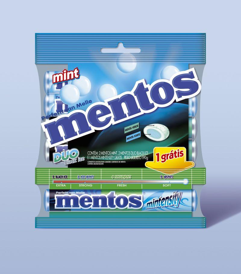 mentos marketing Conecte-se com mentos para aprender tudo sobre a história, produtos,  promoções e atividades sociais.